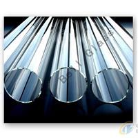3.3高硼硅玻璃管