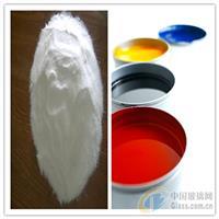 高级油漆专用硅微粉