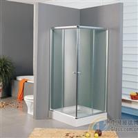 MD902A 淋浴房