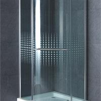 MD904A 淋浴房