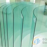 4-12mm 钢化玻璃