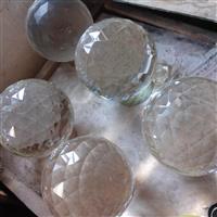 水晶球/装饰水晶球