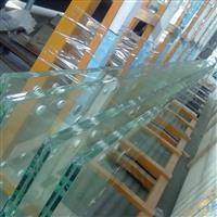 8毫米10毫米12毫米中空夹胶玻璃