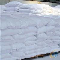 石灰石原礦價格、石灰石鈣含量54、河北石灰石供應中心