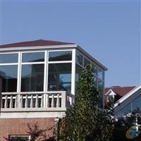 云南建筑玻璃防晒膜,昆明玻璃膜