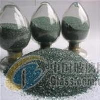 绿碳化硅微粉价格 绿碳化硅微粉