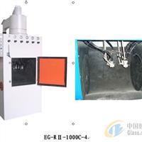 履带式喷砂机,液体式喷砂机