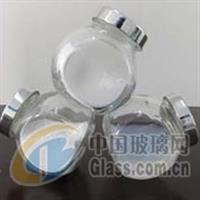 玻璃透明隔热涂料