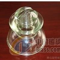 AIZ-10KV针式玻璃绝缘子