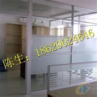 深圳市办公室高隔间