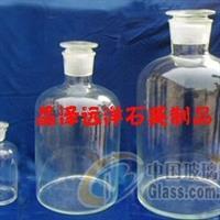 大量提供高品质石英玻璃石英制品