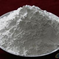 供应氧化铝抛光粉500、800
