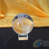 玻璃球-中国玻璃网推荐