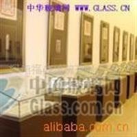 超白玻璃较新报价超白玻璃价格