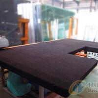 LOWE玻璃除膜机