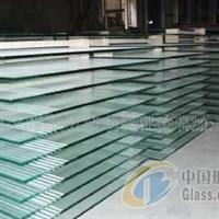 河南钢化玻々璃厂,郑州钢化玻璃供
