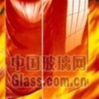 供应单片复合防火玻璃