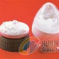 供应氧化铝抛光膏抛光粉、出黑光