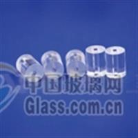 供应毛细玻璃管 玻璃毛细管
