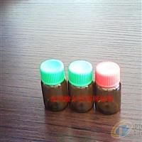 泊头林都现货供应10ml药用试剂管制口服液玻璃瓶