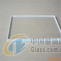 供应耐高温玻璃