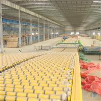 浮法玻璃生产线输送辊道