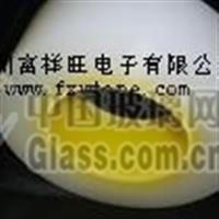 無殘膠玻璃保護膜