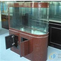 深圳鱼缸厂