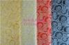 夹丝材料生产厂家--杭州匡氏纺织有限公司