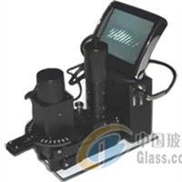 LCD-GASP钢化玻璃应力仪
