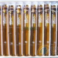 化科:棕色具塞比色管無硼