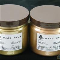 厂家直销铜金粉