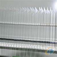 强化超薄玻璃