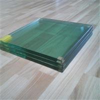 长期供应钢化玻璃