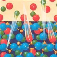化学强化玻璃