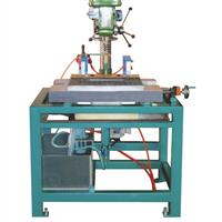 供应玻璃钻孔机