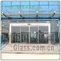 世紀城維修玻璃門維修門禁系統