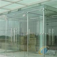 钢化玻璃价格/钢化玻璃厂家