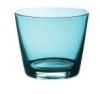 上海采购-宜家风格玻璃杯