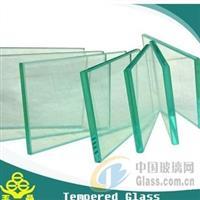 6MM钢化玻璃