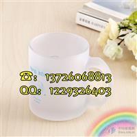 玻璃蒙砂粉(玻璃瓶专用)
