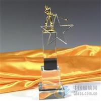 广州运动比赛奖杯定制,奖状定制