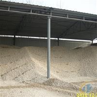 武汉富洪矿业白云石石英砂供应