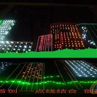 發光玻璃   led光電玻璃