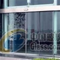 西二旗維修玻璃門