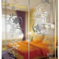 工艺玻璃系列