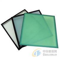 钢化玻璃价格厂家