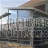 出售云南防紫外线玻璃贴膜