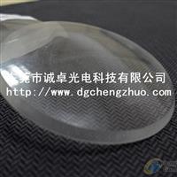 单卜手表玻璃、钢化防水手表玻璃