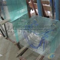 东莞超白玻璃加工 超白玻璃厂